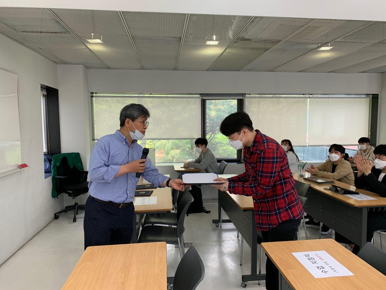 2019-2학기_성적우수자_표창장_수여식_02.jpg